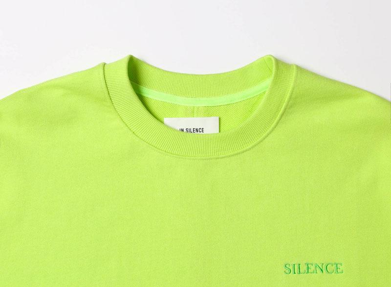 SL-Sweatshirt-Yellow-Green-17.jpg