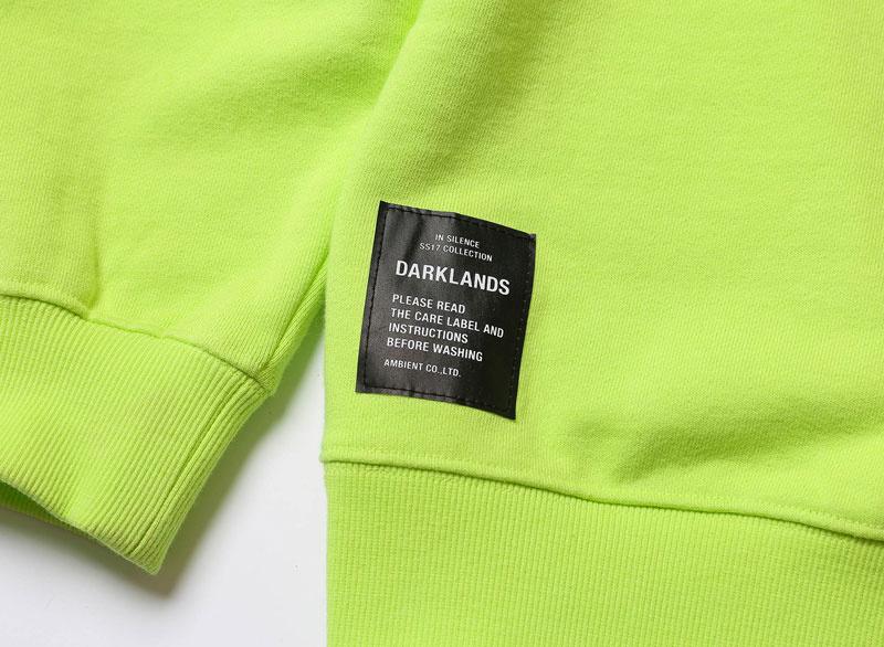 SL-Sweatshirt-Yellow-Green-20.jpg
