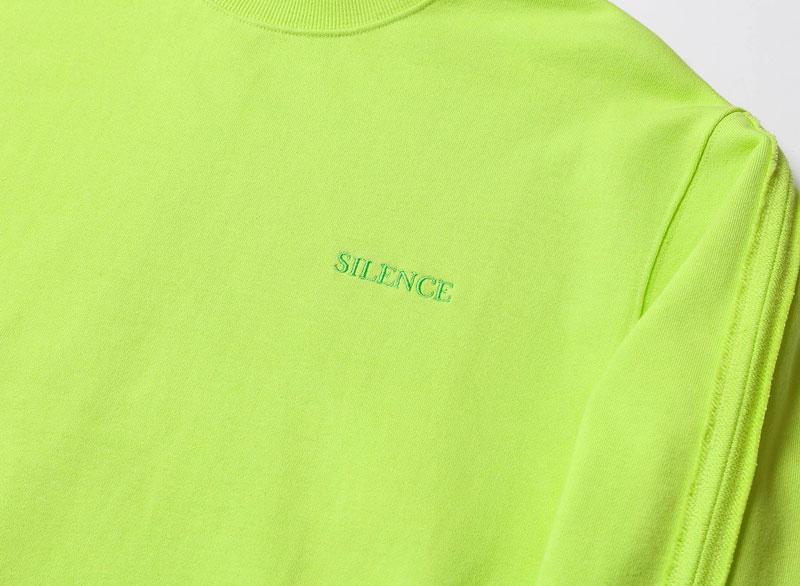 SL-Sweatshirt-Yellow-Green-18.jpg
