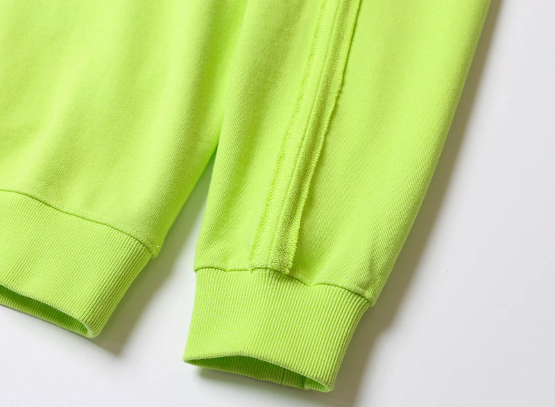 SL-Sweatshirt-Yellow-Green-19.jpg