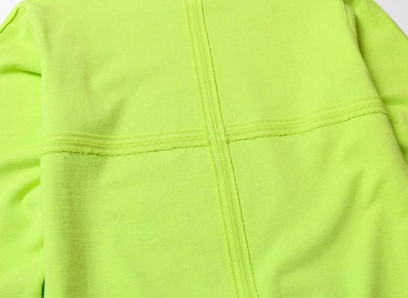 SL-Sweatshirt-Yellow-Green-21.jpg