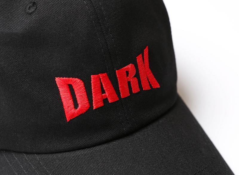 DARK6PCapBlackRed14.jpg