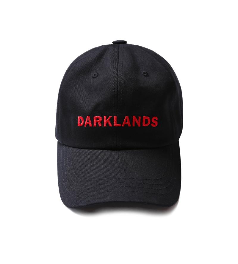DarklandCapRed05.jpg