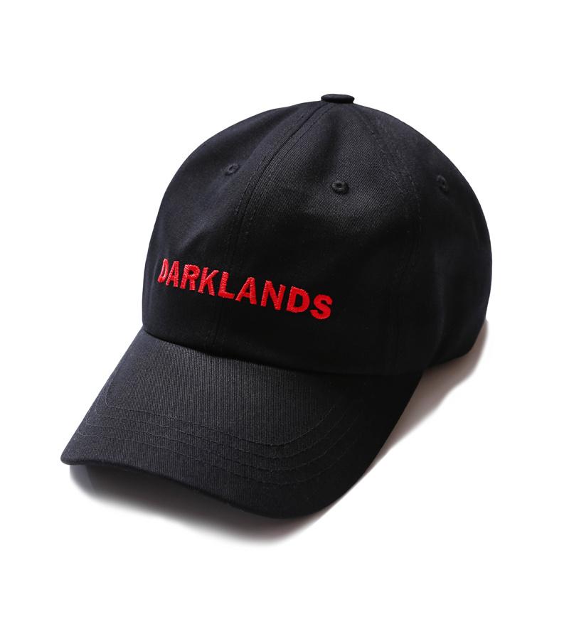 DarklandCapRed06.jpg
