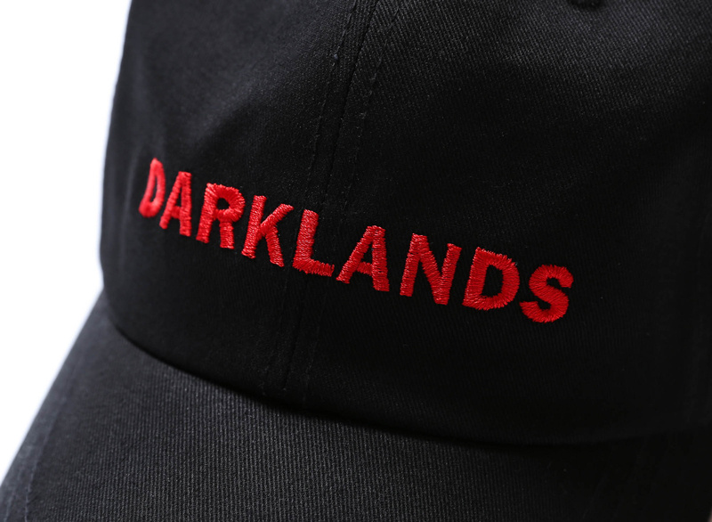 DarklandCapRed08.jpg