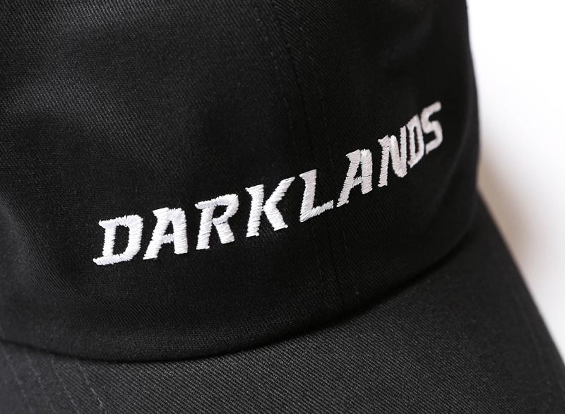 DarklandCapBlackWhite06.jpg