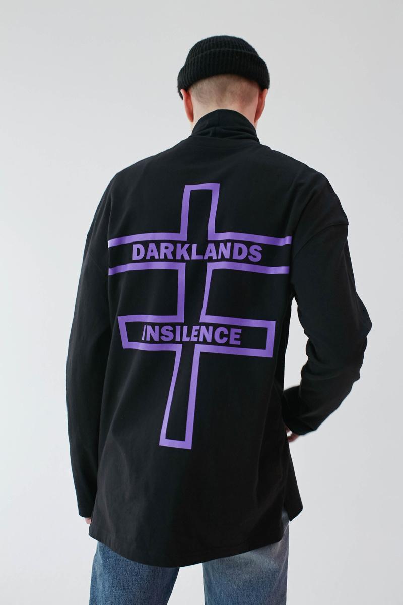 DarklandLongSleevesBlack06.jpg