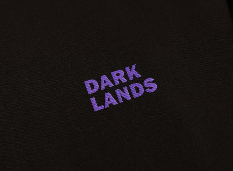 DarklandLongSleevesBlack10.jpg