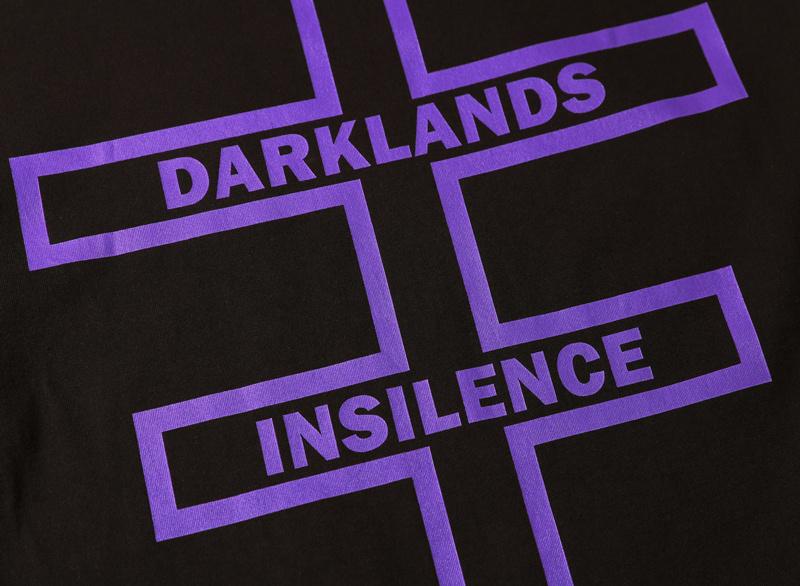 DarklandLongSleevesBlack11.jpg