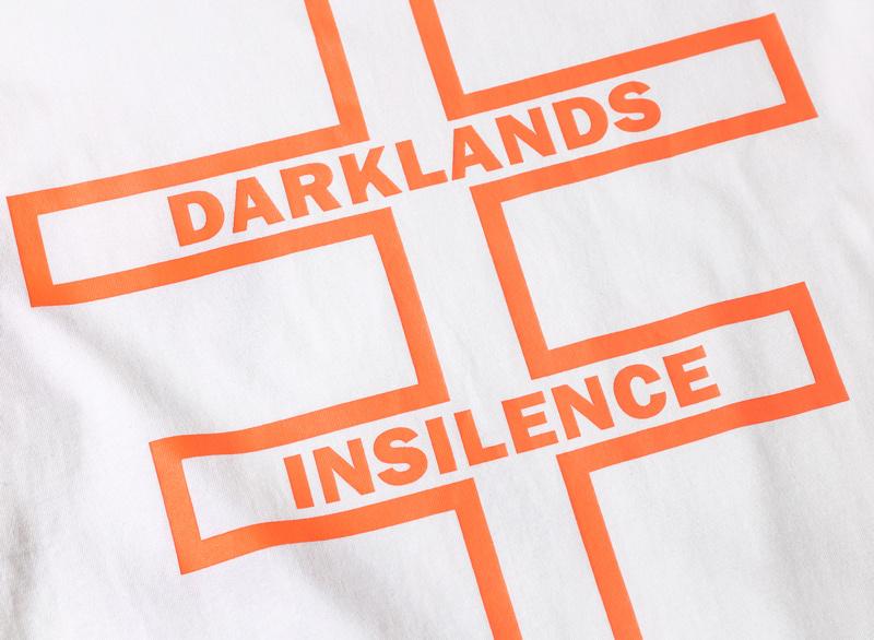 DarklandLongSleevesWhite10.jpg