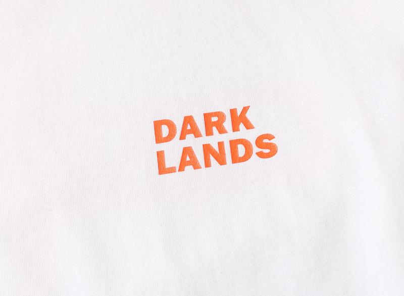 DarklandLongSleevesWhite11.jpg