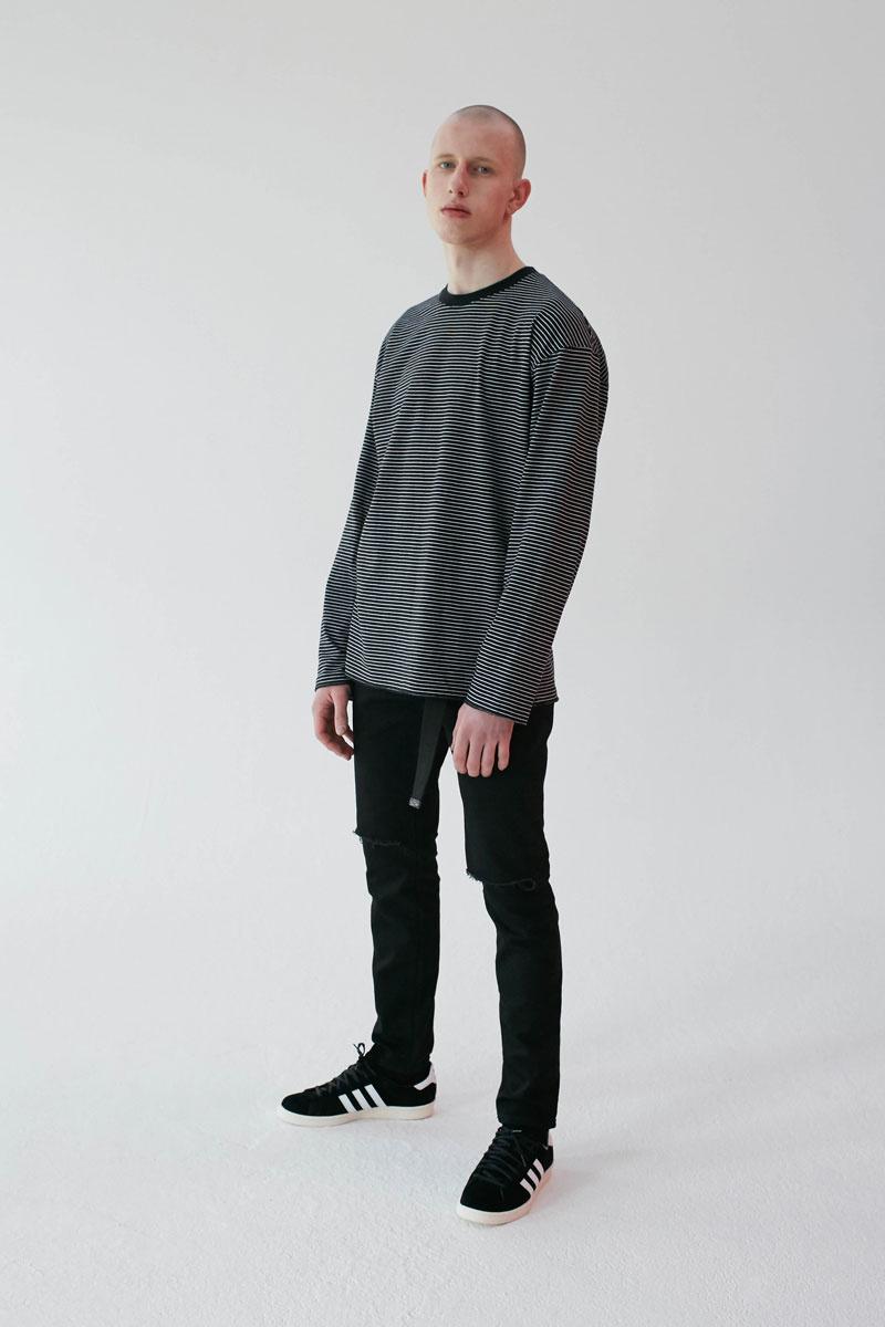Stripe-Long-Sleeves-Black-01.jpg