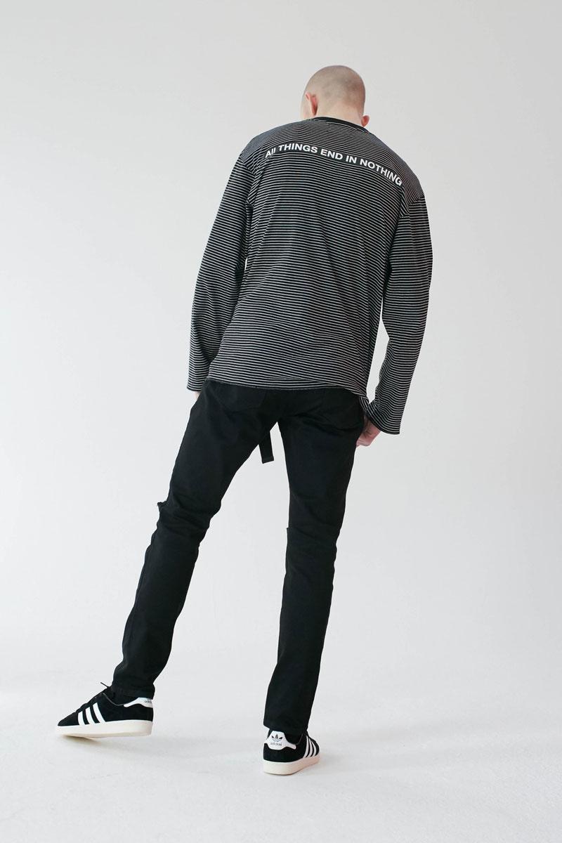 Stripe-Long-Sleeves-Black-02.jpg