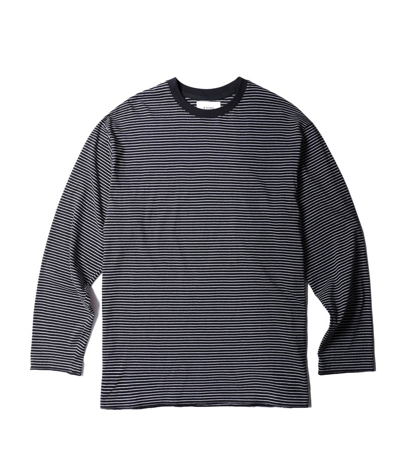 Stripe-Long-Sleeves-Black-04.jpg