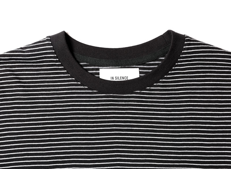 Stripe-Long-Sleeves-Black-06.jpg