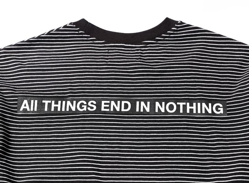 Stripe-Long-Sleeves-Black-07.jpg