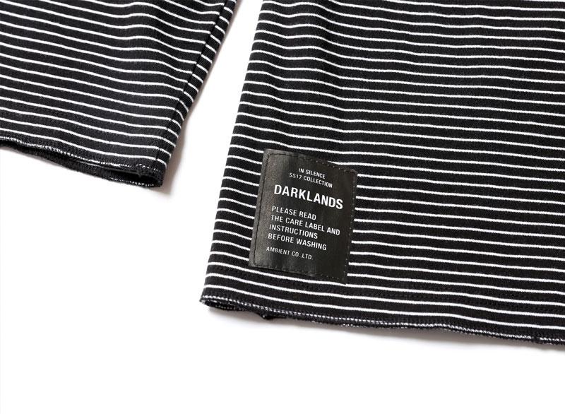 Stripe-Long-Sleeves-Black-10.jpg