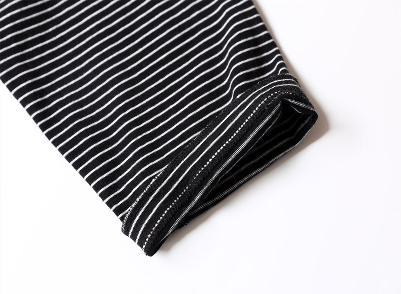 Stripe-Long-Sleeves-Black-09.jpg