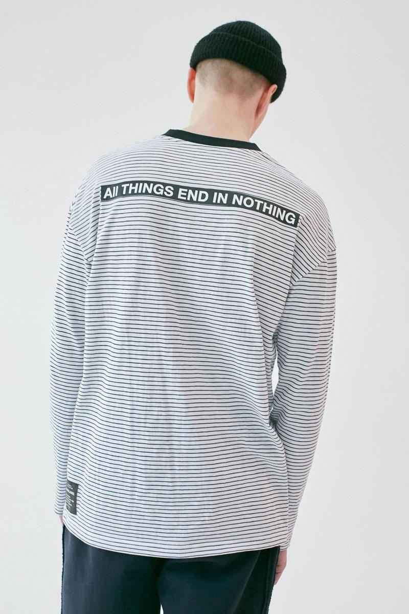 Stripe-Long-Sleeves-White-05.jpg