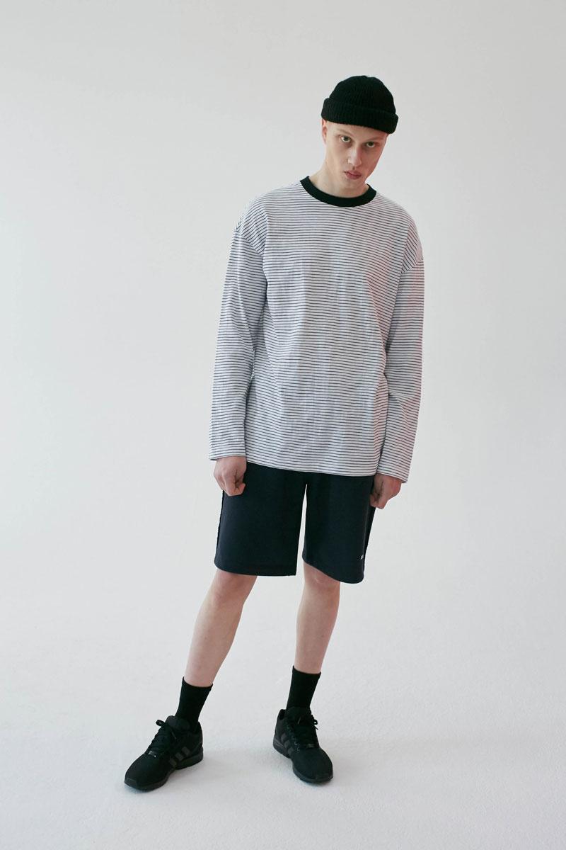 Stripe-Long-Sleeves-White-04.jpg