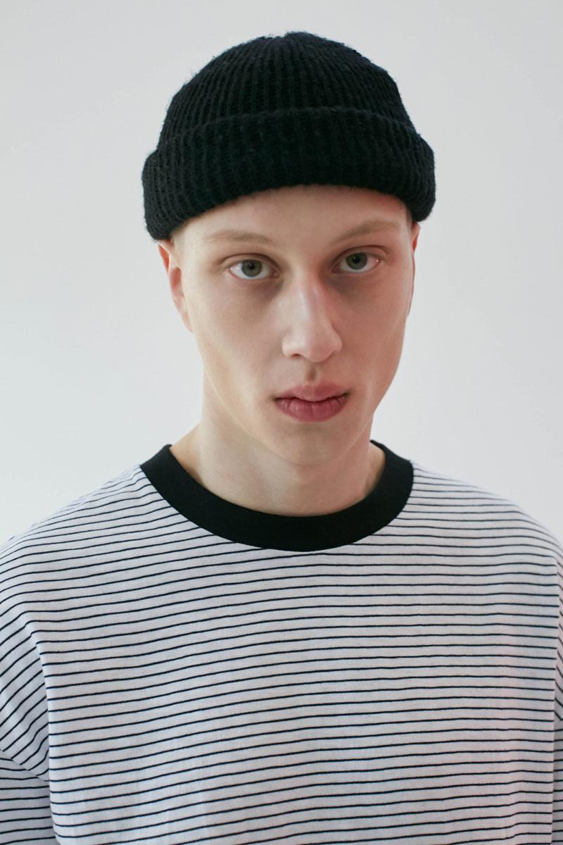 Stripe-Long-Sleeves-White-06.jpg