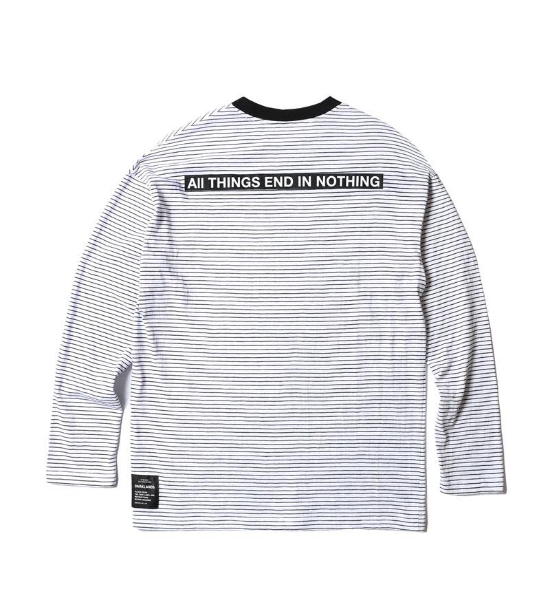 Stripe-Long-Sleeves-White-09.jpg