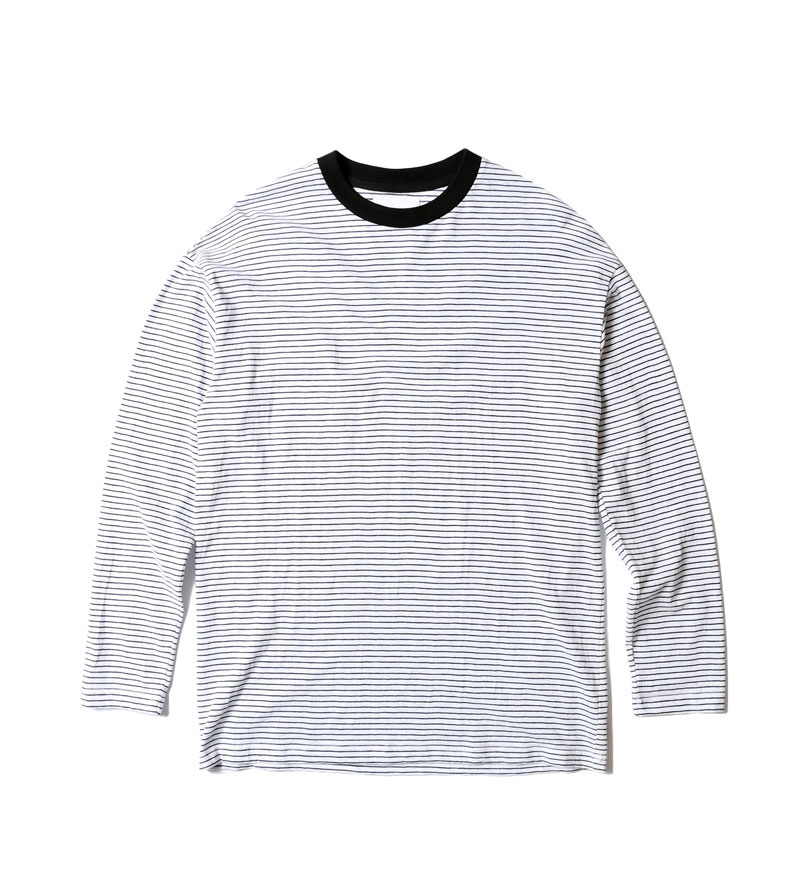 Stripe-Long-Sleeves-White-08.jpg