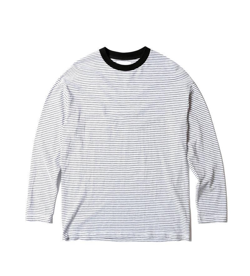 Stripe-Long-Sleeves-White-08.jpg
