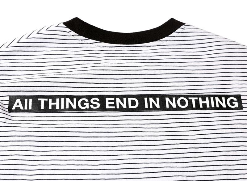 Stripe-Long-Sleeves-White-11.jpg