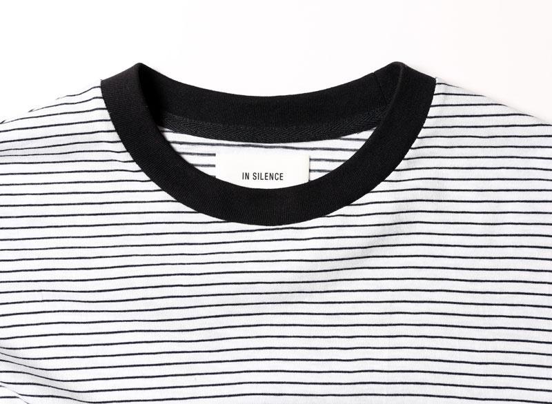 Stripe-Long-Sleeves-White-10.jpg