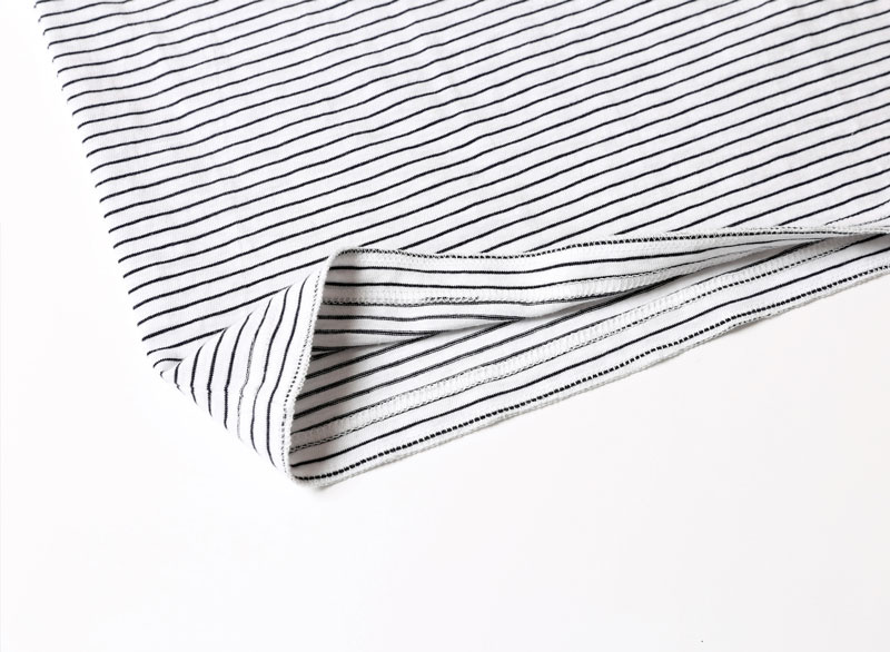Stripe-Long-Sleeves-White-12.jpg