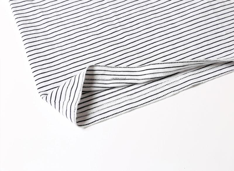 Stripe-Long-Sleeves-White-12.jpg