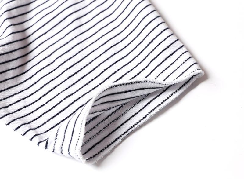 Stripe-Long-Sleeves-White-13.jpg