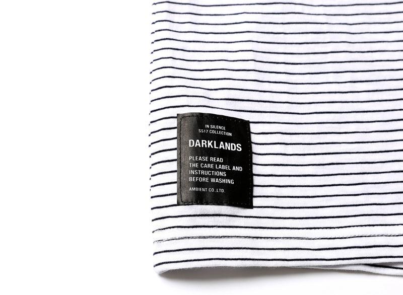 Stripe-Long-Sleeves-White-14.jpg