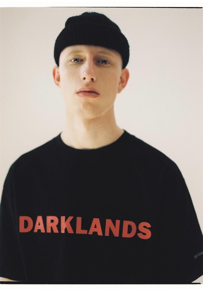DarklandTee03.JPG