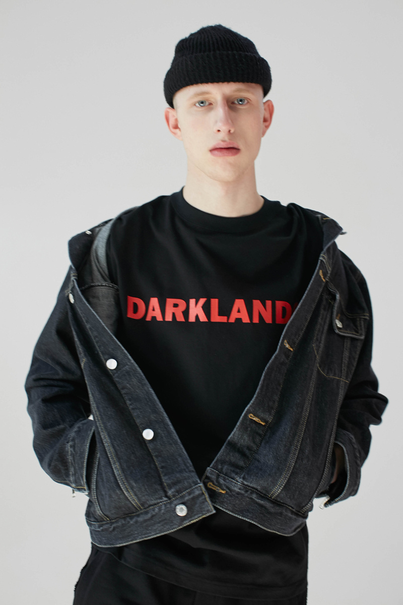DarklandTee07.jpg