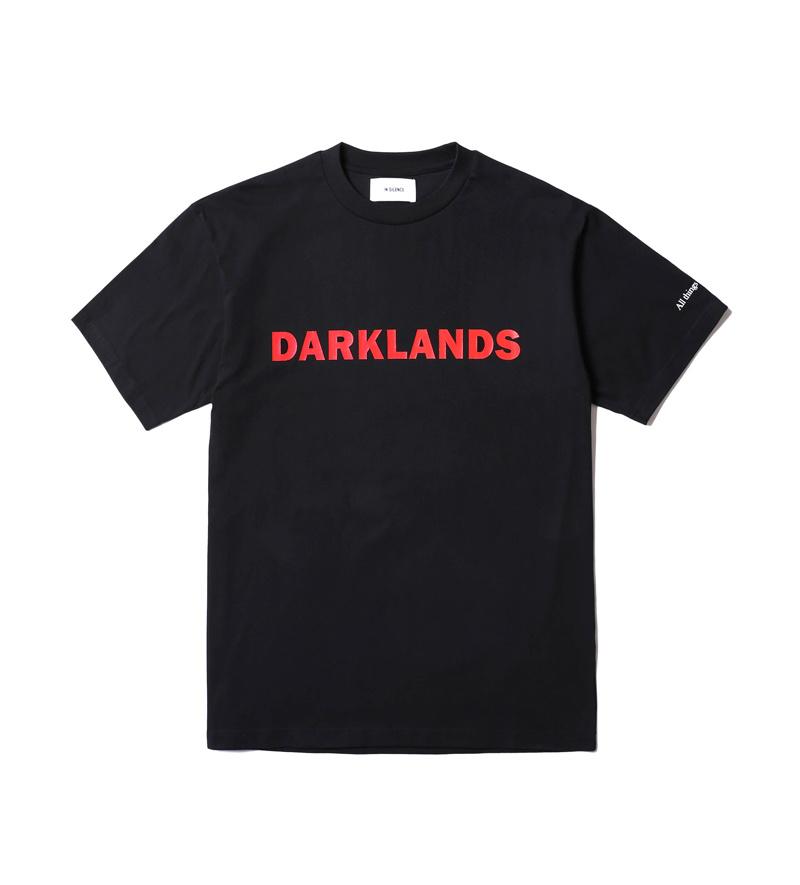 DarklandTee09.jpg