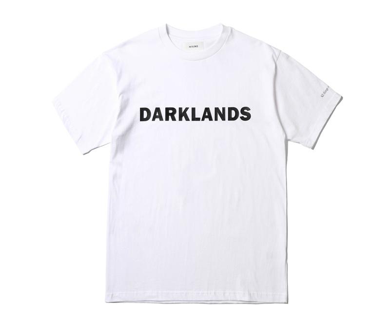 DarklandTeeWhite01.jpg