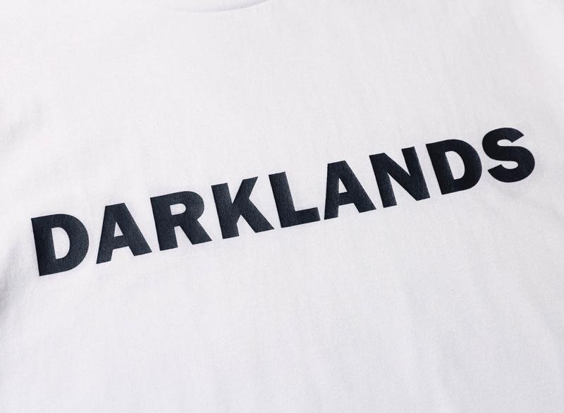 DarklandTeeWhite05.jpg