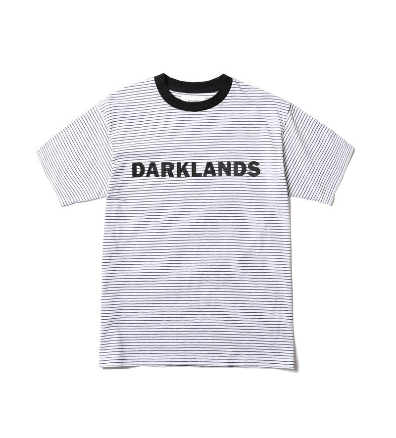 DarklandStripeTeeWhite05.jpg