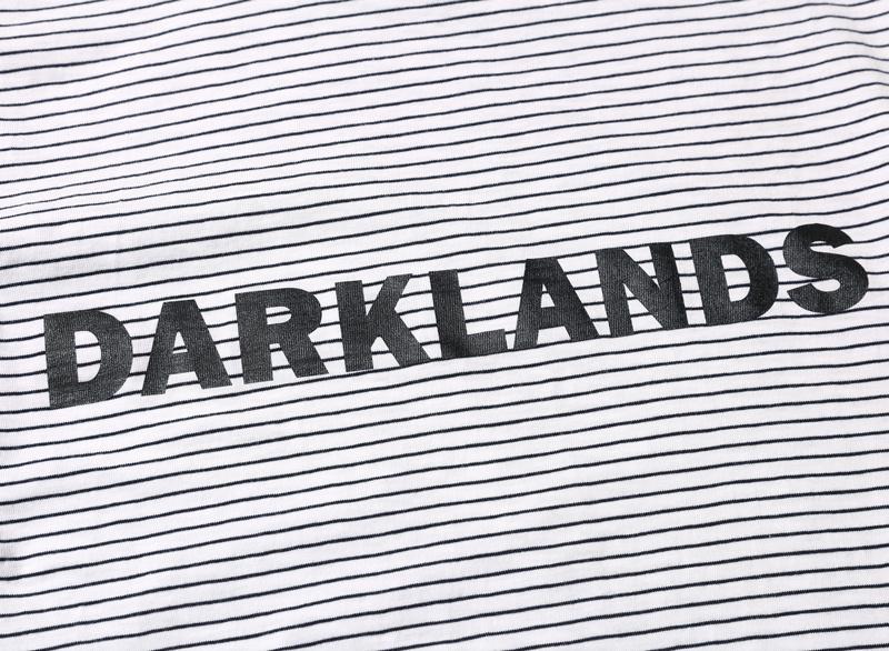 DarklandStripeTeeWhite08.jpg