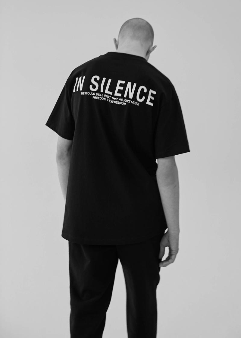 InSilenceLogoTeeBlack03.jpg