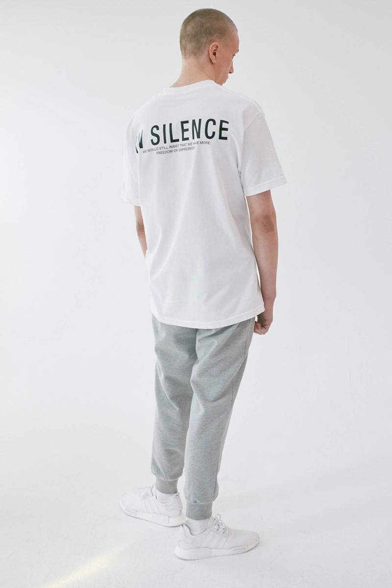 InSilenceLogoTeeWhite04.jpg