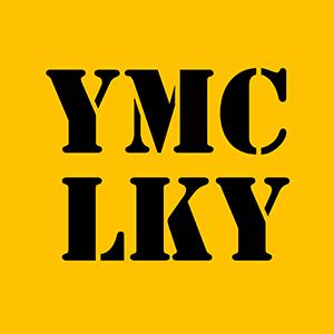 와이엠씨엘케이와이(YMCL KY) YMCL KY US Type M1936 Masset Bag Khaki