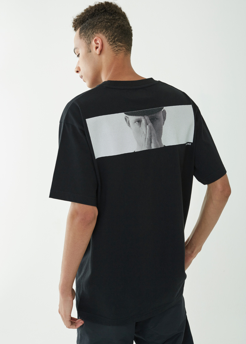 05PrayerTeeBlack01.jpg