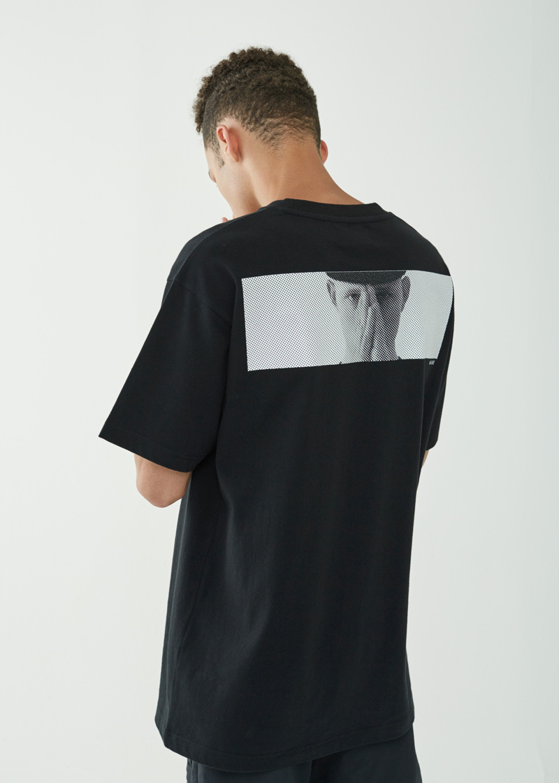 05PrayerTeeBlack02.jpg