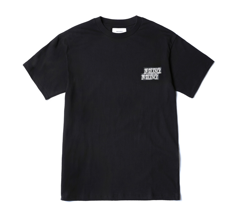 05PrayerTeeBlack11.jpg