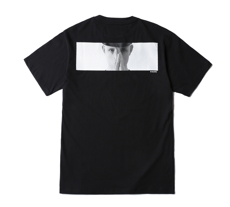 05PrayerTeeBlack12.jpg