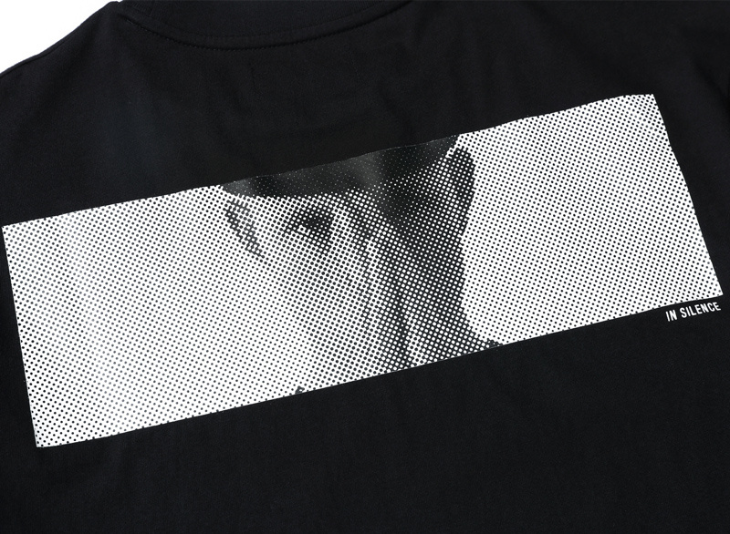 05PrayerTeeBlack14.JPG