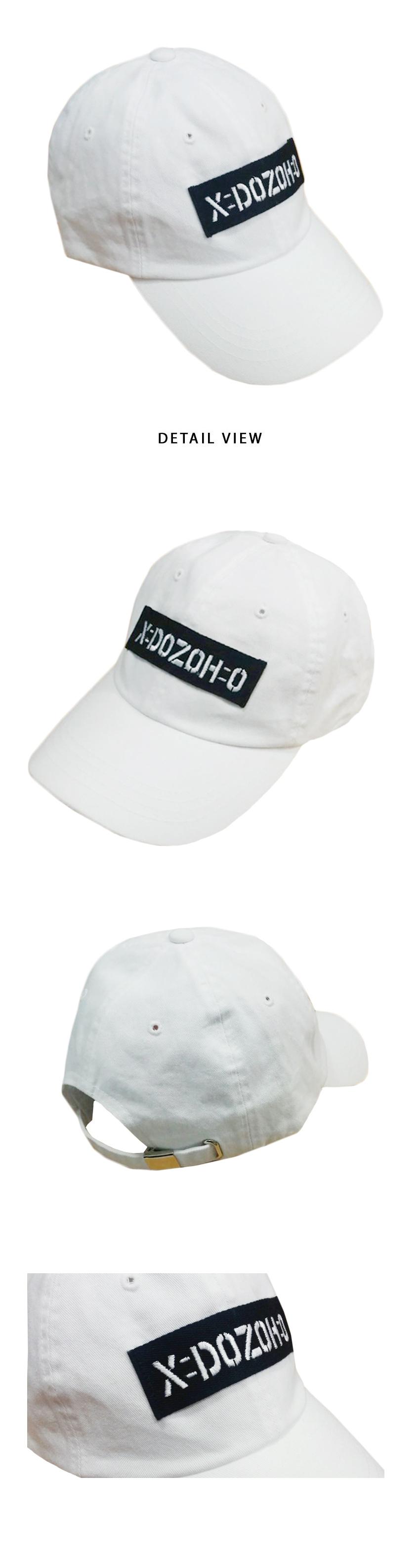 도조(DOZOH) X=DOZOH=O CAP_WH